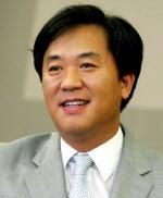 [폰테스]박근혜 정부에 바란다