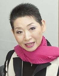 김성주 MCM 회장, 유엔 여성경쟁력 세미나 연설