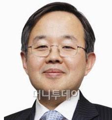 김용기 삼성경제연구소 연구전문위원