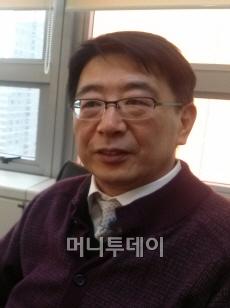 강원철 알티캐스트 대표