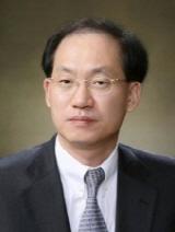 [폰테스]한국 증시만 못 오르는 10가지 이유