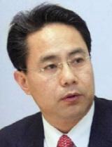 [폰테스]한국이 찾아야 할 경제위기의 해법은?