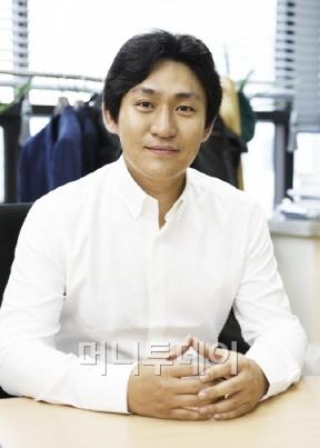 """LG패션 헤지스 """"연내 태국서 1호 매장 오픈"""""""
