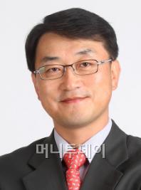 [광화문]박근혜 정부 기관장의 '스펙'