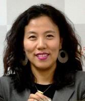 이선주 키엘 상무, 美 뉴욕 본사 부사장 승진