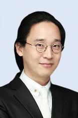 """""""서울대 문과가 낫냐 치킨대가 낫냐"""""""