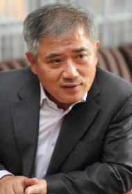 중국 역사상 '10대 부호'의 으뜸은···