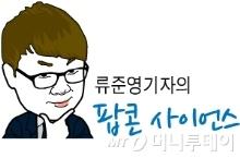 한국관객이 '비행기 추락신'에 더 민감한 이유는