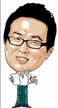 [현장클릭]네이버 향한 '마녀사냥'…글로벌 경쟁은 어쩌나
