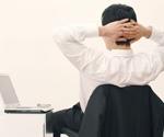회사 때려치고 싶을 때 기억하면 좋은 10가지