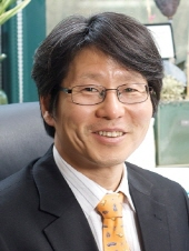 [정유신의 China Story]중국 금융개혁의 영향과 전망