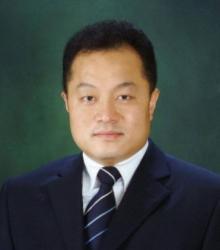 신동희 성균관대 교수 인터랙션사이언스학과 교수