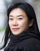 美, 韓문화에 반하다··· 클리블랜드미술관 이야기