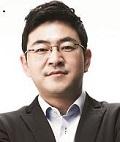 서부석 쌤소나이트 대표, 아시아 총괄 부사장 승진