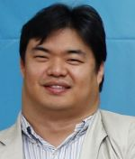 유충길 핀콘 대표