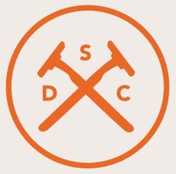 달러셰이브클럽 로고./로고=달러셰이브클럽 웹사이트