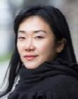 아시아 현대미술 시장의 시사점
