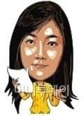 """""""여드름·기미 잡티 가라""""…미백 스팟 2개월 체험기"""