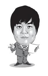 [현장클릭]'게임주무부처' 문체부의 꼼수