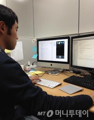 프로그래밍은 프로그래밍 언어와의 싸움이다.