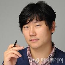 조성훈 증권부 기자
