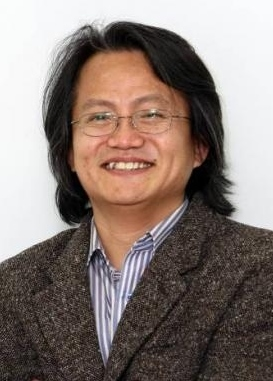 최재홍 강릉원주대학교 교수