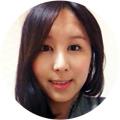 CC크림 하나로 완벽한 피부표현이 가능하다?