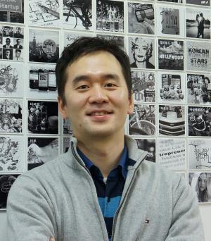 호창성 빙글 대표