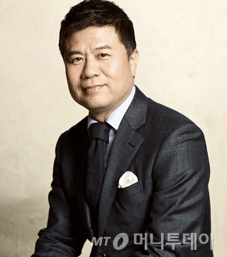 네파, 새 대표이사에 박창근 전 제일모직 부사장 선임
