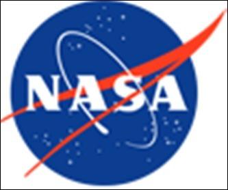 미국 항공우주국(NASA)로고.(NASA 홈페이지 제공) © News1