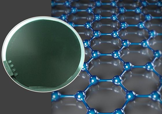 삼성-成大, 입는 컴퓨터 '꿈의 신소재' 합성기술 최초개발 - 머니투데이 뉴스