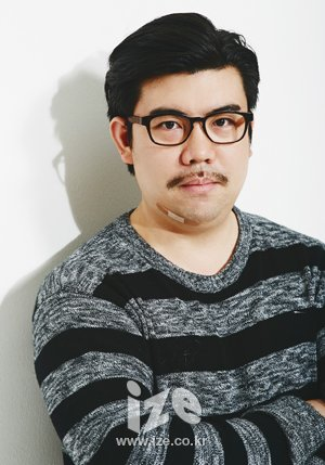 © 이진혁(스튜디오 핑퐁)