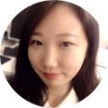 지속력 최강, 클라라의 광택입술 비결 '립 루즈' 써보니