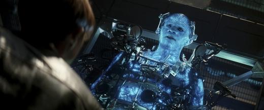 어메이징 스파이더맨2의 한 장면/사진=소니픽쳐스 릴리징 월트디즈니 스튜디오스 코리아