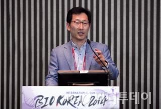 """삼성이 본 바이오시밀러의 미래 """"생존하는 기업은 몇 개뿐"""""""