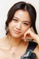 중국 유명 여배우 탕웨이./ 사진=이기범기자