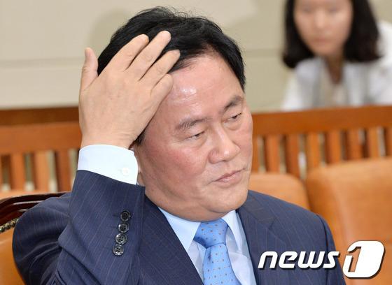 """최경환 """"LTV·DTI 규제 완화""""…'하우스푸어'는 어쩌지? - 머니투데이 뉴스"""