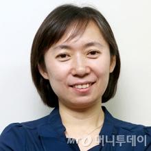 [신혜선의 잠금해제]팬택사태, 채권단 역할을 다시 묻는다