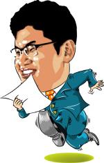 제주도는 '삼다도'…바람·돌 그리고 '중국인'