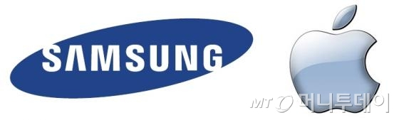 삼성, 애플과 소송이 오히려 대박?