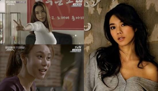 김시운 / 사진= 케이블채널 tvN '응답하라 1994'캡쳐(왼), 매니지먼트 구 홈페이지