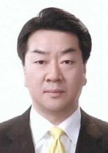 이권휴 미래산업 대표 / 사진제공=미래산업