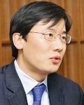 [단독]1급 실장 자리에 40대 컨설턴트, 뒤숭숭한 서울시