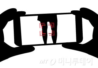 /그래픽=이승현 디자이너