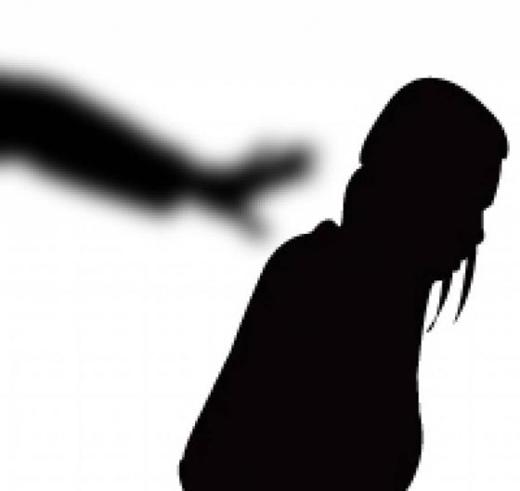 프랑스 배낭여행 한국인女 3명, 연쇄 성폭행...범인은?