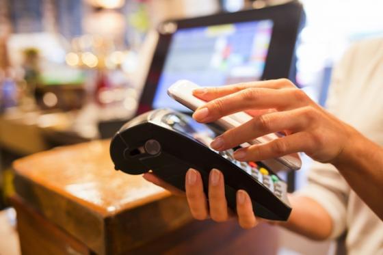 [급부상하는 핀테크의 세계⑧-1] NFC 기술, 어디서 어떻게 쓰이나?