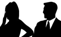 고부갈등 조율못한 남편, 이혼 책임 있을까?