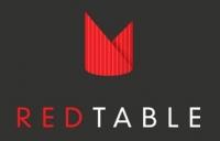 한·중·일 맞춤형 레스토랑 랭킹 서비스