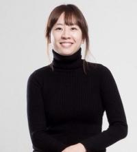 윤미진 리올플레이 대표/사진=리올플레이 제공