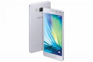 삼성전자, 中스마트폰 이어 휴대폰 시장도 샤오미에 밀려 - 머니투데이 뉴스